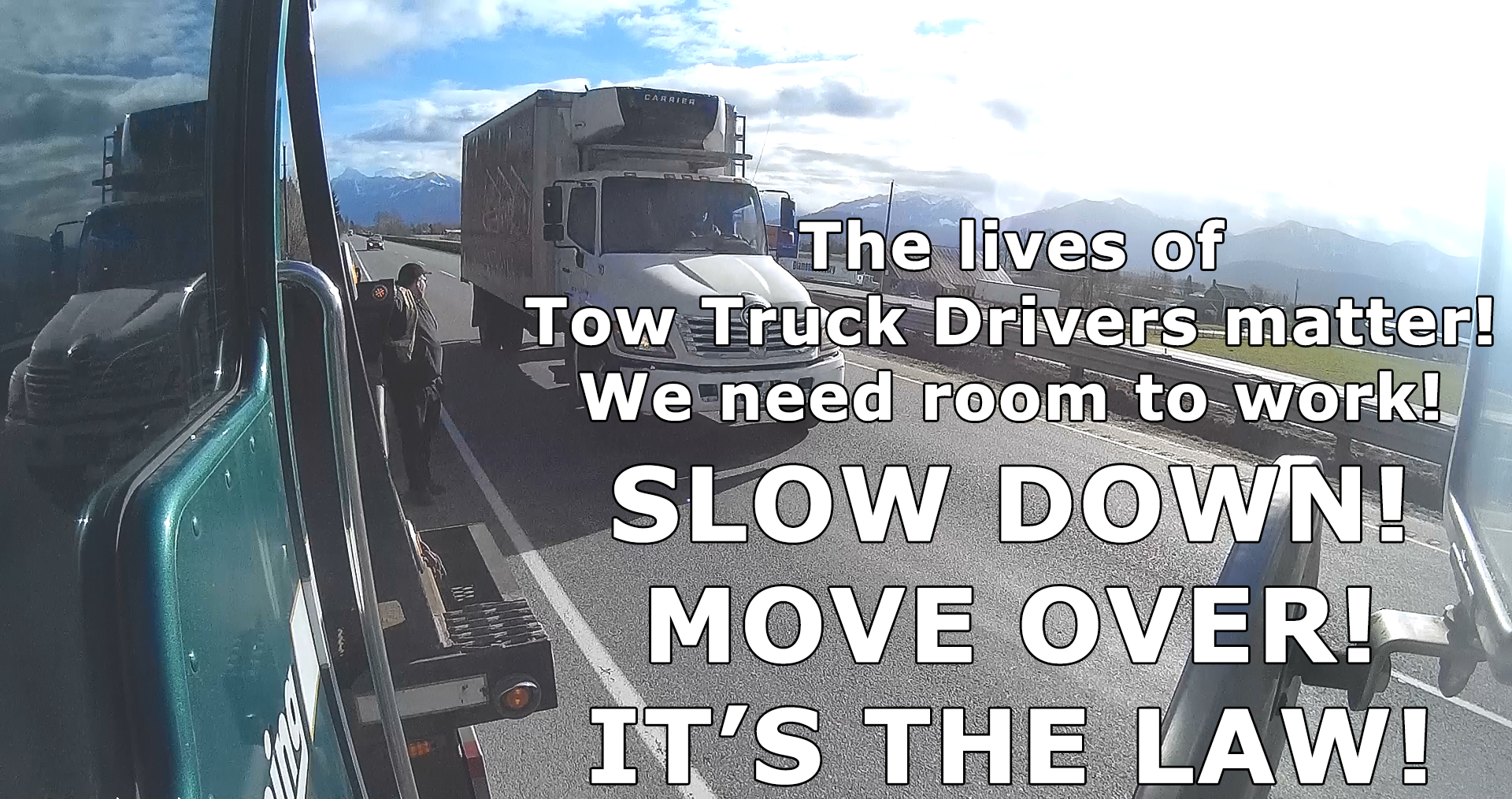 Slow Down Move Over Canada - Slow Down move Over.jpg